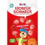 Hipp Snack Erdbeerschmeck Erdbeere-Apfel mit Joghurt