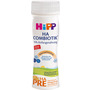 Hipp Anfangsmilch Pre HA Combiotik trinkfertig von Geburt an