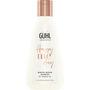 GUHL Shampoo Winter Repair Happy me day