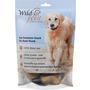 Wild & fein Snacks für Hunde, Rehhuf getrocknet