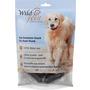 Wild & fein Snacks für Hunde, Wildkettenwürstchen