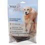 Wild & fein Snacks für Hunde, Wild Fleischstange