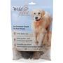 Wild & fein Snacks für Hunde, Wild Kaumix
