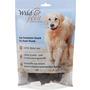 Wild & fein Snacks für Hunde, Fleischstreifen Reh