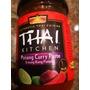 Thai kittchen