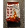 Trader Joe's Knusperkracher (Paprika-Geschmack)