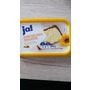 ja! Sonnenblumenmargarine