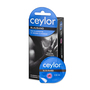 ceylor Blauband Kondome 12er
