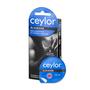 ceylor Blauband Kondome 6er