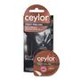 ceylor Tight Feeling Kondome 6er