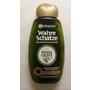 Garnier Wahre Schätze Mythische Olive