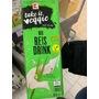 Bio Reis Drink