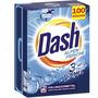 Dash Vollwaschmittel Pulver Alpen Frische