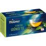 Meßmer Grüner Tee (25x1,75g)