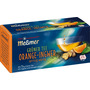 Meßmer Grüner Tee Orange & Ingwer (25x1,75g)