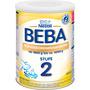 Nestlé BEBA Frühgeborenennahrung 2