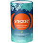 Snooze Natural Sleep Drink Strong