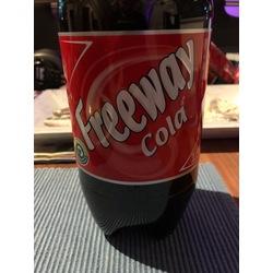Freeway - Cola