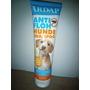 Ardap Anti-Floh Hundeshampoo