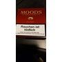 Moods mit Filter