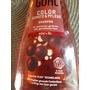 GUHL Onpack-Shampoo Col Schu&Pfle +Flowerb 250 ml