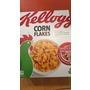 Kellogg´s Corn Flakes