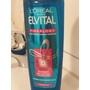 L'Oréal Elvital Shampoo Fibralogy, 300 ml