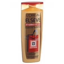 L'Oréal Paris Elseve (250ml  Shampoo)