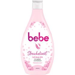 bebe Körpermilch Soft