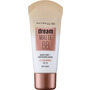 Maybelline New York Dream Pure (30ml  Medium)