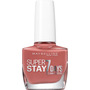 Maybelline New York Super Stay 7 Days (898 Poet  Farblack)