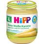 Hipp Gemüse Reine weiße Karotte nach dem 4. Monat