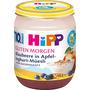 Hipp Frucht & Joghurt Guten Morgen Blaubeere in Apfel-Joghurt-Müsli ab 10. Monat