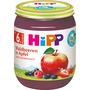 Hipp Früchte Waldbeeren in Apfel ab 6. Monat