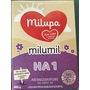 Milumil HA 1 Anfangsnahrung für allergiegefährdete Säuglinge, Pulver (600 g)