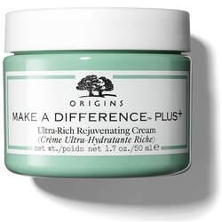 Origins - Make A Difference™ Plus+Ultra-Rich Rejuvenating Cream