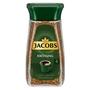 Jacobs Krönung Instantkaffee, 200 g