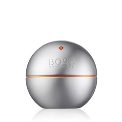 Hugo Boss Boss In Motion (Eau de Toilette  40ml)