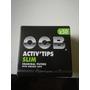 OCB Activ'Tips Slim