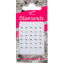 Jofrika Diamonds crystal