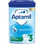 Aptamil ab dem 10. Monat
