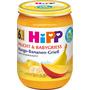 Hipp Frucht & Getreide Mango-Bananen-Grieß ab 6. Monat