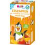 Hipp Kinder Snack Eiszapfen Pfirsich-Mango, 5x30ml