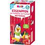 Hipp Snack Eis-Zapfen Rote Früchtchen, 5x30ml