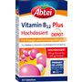 Abtei Vitamin B12 Depot Tabletten 30 St.