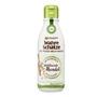 Garnier Wahre Schätze Pflege-Milch Maske wohltuende Mandel