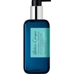 Clémentine California moisturizing body lotion Atelier Cologne