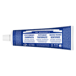 DR. BRONNER'S All-One (140ml)