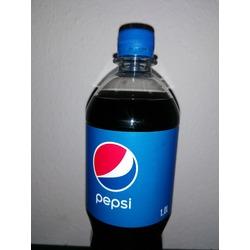 Pepsi Cola 1L PET