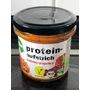 Protein-Aufstrich Kidney-Paprika